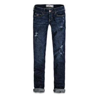 I want these jeans (: