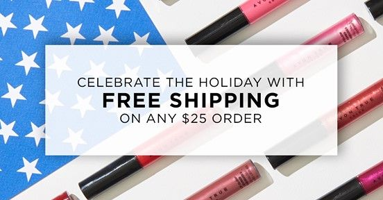 FREE SHIPPING ON $25 Use Code: LABOR25. Shop My Store