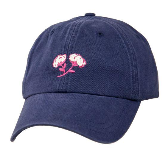 Cotton - Hat - Itsa Girl Thing