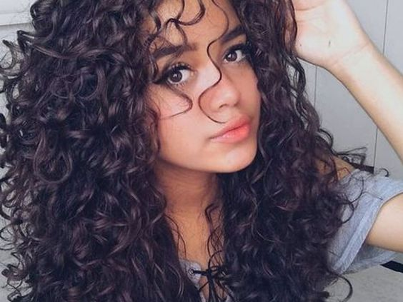 The 10 Best Shampoos For Curly Hair You Have To Try