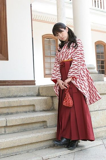 http://stat.ameba.jp/user_images/20090517/18/meg-rocky/fc/81/j/o0373056010182315802.jpgからの画像