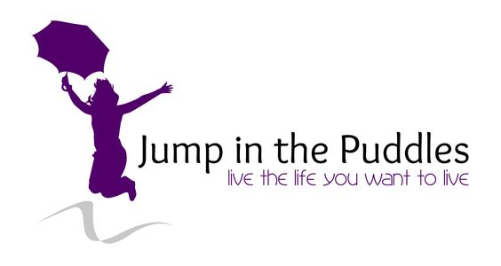 New Coaching Programme available.  http://jumpinthepuddles.org/events/coaching/