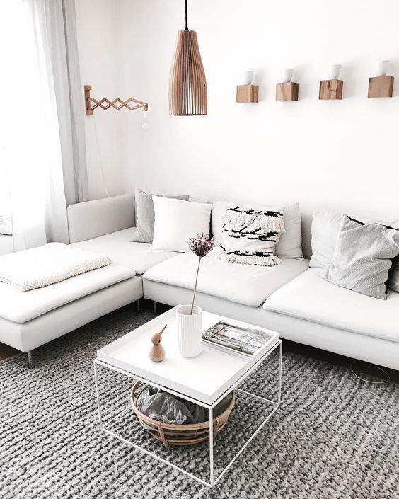What I Have Planned For Our New Apartment Before Photos Mood