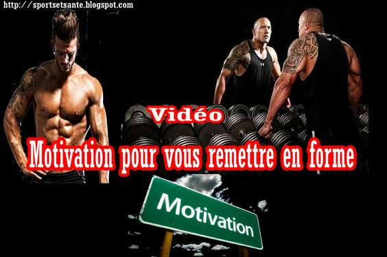 Musculation,