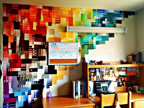 #CanisiusCollege | Home Suite Home | Pinterest | Paint Chips, Dorm And Dorm  Room Part 70