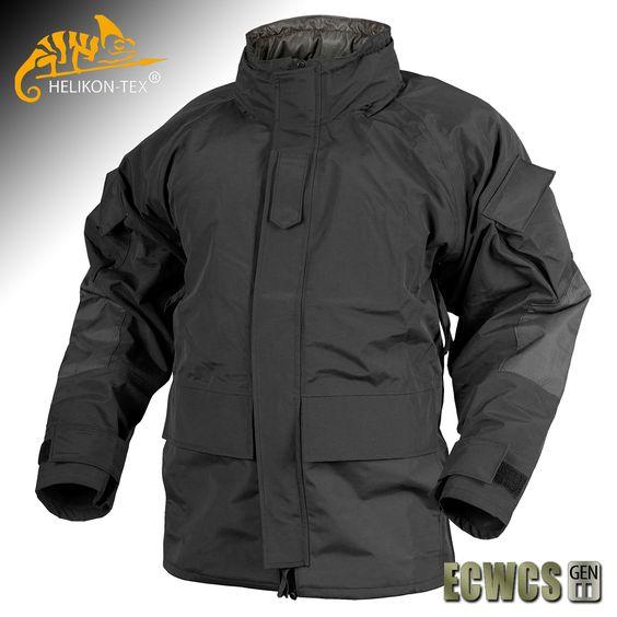 Completely Waterproof Jacket JWwVU9