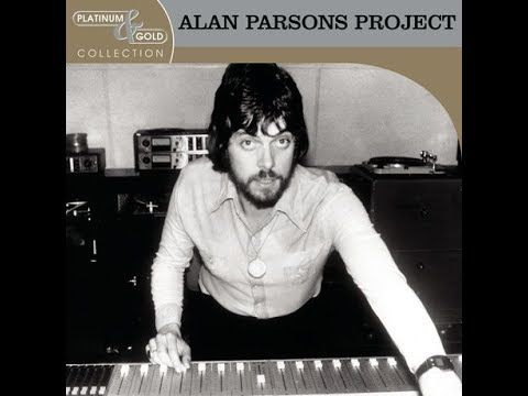 Old And Wise Alan Parsons Project Remastered With Images