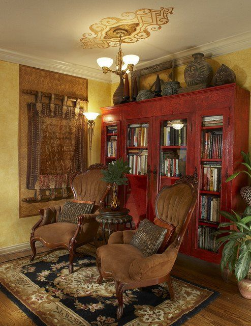 Traditional Eclectic Living Room Fresh Small Eclectic Rooms Traditional Living Room D Small Apartment Living Room Fresh Living Room Small Living Room Furniture