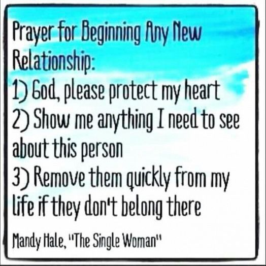 Positive Quotes Easter Beginnings Quotes Easter New Beginnings Quotes New B New Relationship Quotes New Beginning Quotes Start Quotes