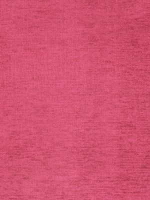 DecoratorsBest - Detail1 - RA ROYAL CHENILLE - FUCHSIA - Royal Chenille - Fuchsia - Fabrics - DecoratorsBest