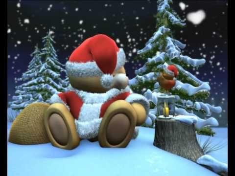 ▶ The Magic Christmas Star - YouTube