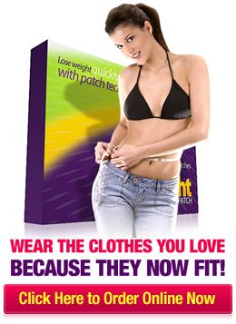 SlimWeight Trans-dermal Patches use cutting edge, proven technology to give you natural, fast and effective weight loss.    If your looking to lose weight quickly then use cutting edge, proven technology to give you natural, fast and effective weight loss!    For only $30.09 or less