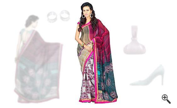 Indische Kleider + 3Indische Outfits für Ina: http://www.kleider-deal.de/indische-kleider-online-kaufen/ #Indisch #Kleider #Cocktailkleider #Dresses #Outfit #IndischeKleider Ina liebt alles, was mit Indien zu tun hat. Als sie mir schrieb, suchte sie eine Möglichkeit, indische Kleider online zu kaufen. Ich konnte ihr tolle indische Outfits zeigen, die ihr wirklich gefallen...