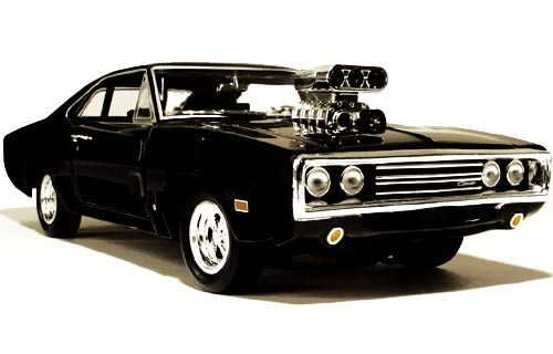 Photos Of Old School Muscle Cars What Muscle Car Would You Get