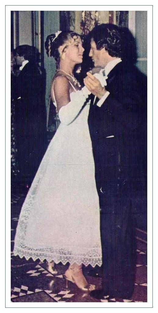 Princess Carolines First Husband: Monaco, The O'jays And Princesses On Pinterest
