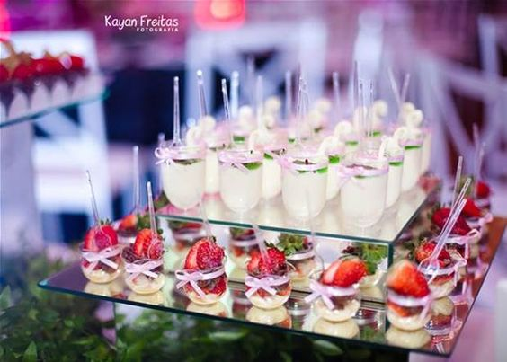 Sweet Sixteen Birthday Party - Bing Images