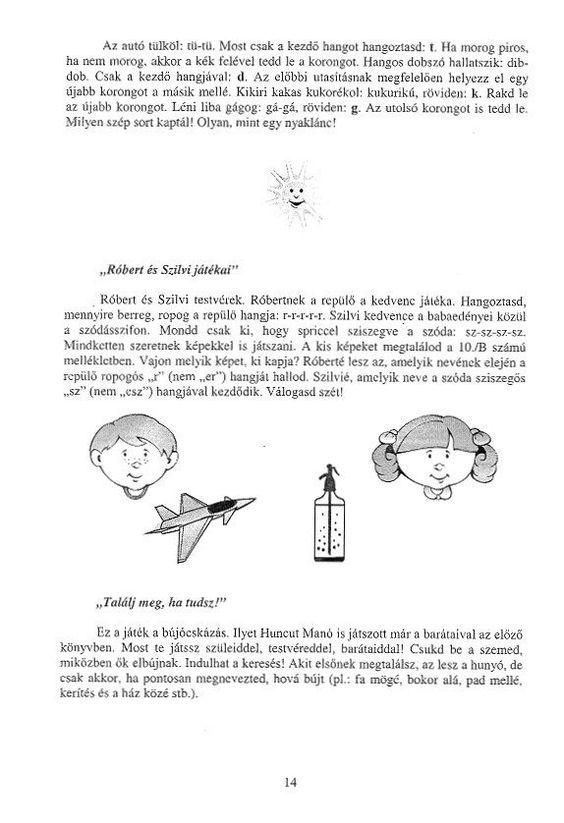 Játszunk együtt 2 - Borka Borka - Picasa Webalbumok