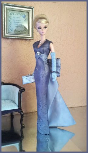 OOAK-Fashions-for-Silkstone-12-Fashion-Royalty-Vintage-barbie-With-Zipper