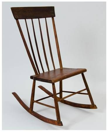 rocking chair rocking chairs and more vintage rocking chair rocking ...