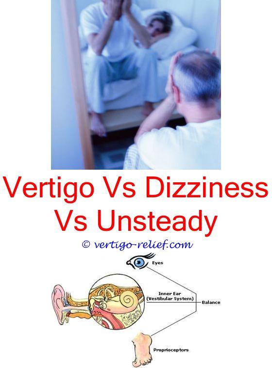 Allergies Cause Dizziness Vertigo Vertigo Relief Vertigo Causes Vertigo Treatment