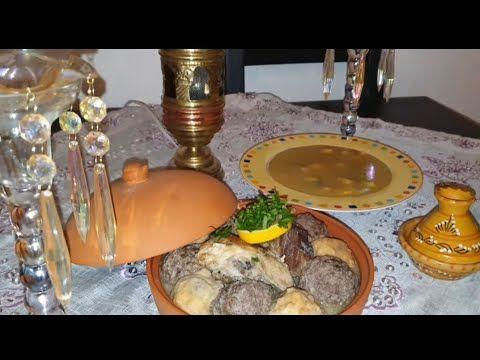 طاجين المشماش والخوخ طبق قسنطيني قديم وعريق وخفيف جربوه مذاق رائع شكون مزال يديرو تحياتي ليكم Youtube Ramadan Recipes Recipes Algerian
