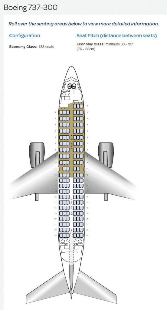 Brilliant Boeing 737 Max Seating Plan Air New Zealand Seating Plan Aircraft Interiors
