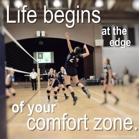 Volleyball Pictures Volleyball Quotes Volleyball Pictures Volleyball Inspiration