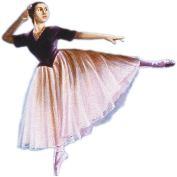 Sônia Menna Barreto - Pintora de Fantasias