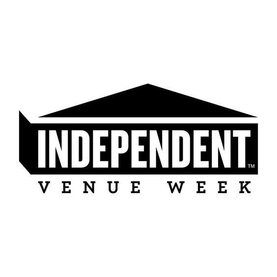 Independent Venue Week https://promocionmusical.es/investigacion-industria-ideologia-estetica-los-micro-sellos-discograficos-reino-unido/: