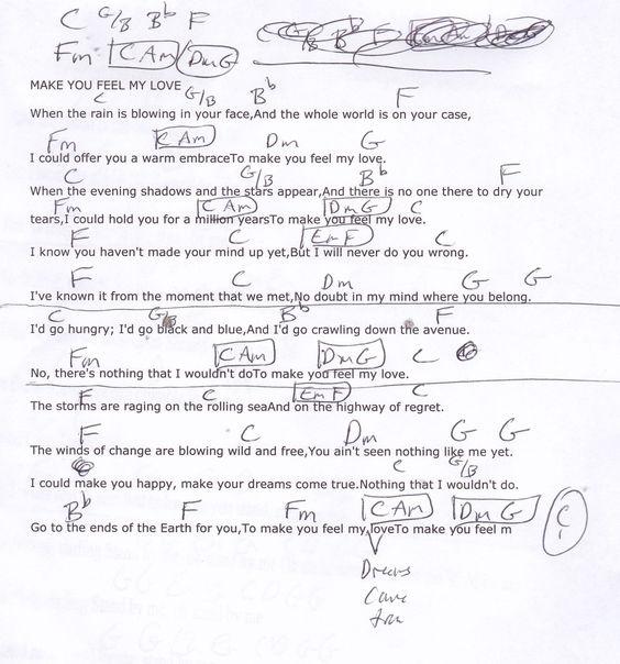 Garth Brooks Chords Images Chord Guitar Finger Position