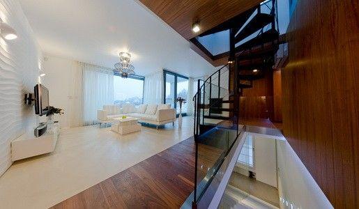 Korean Contemporary Interior Design Modern Interior