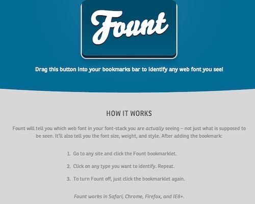 6 Best Tools To Identify Fonts
