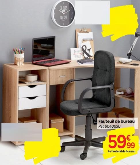 Carrefour Bureau Chaise Bureau Carrefour Amazing Chaise Kartell Ghost Chaise Ghost Corner Desk Desk Home Decor