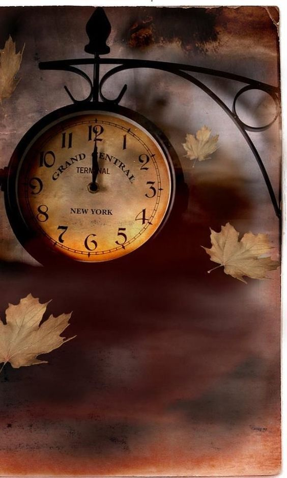 Tacno vreme-SAT - Page 3 0d749223b0776ebe5b36120abedfbeaf