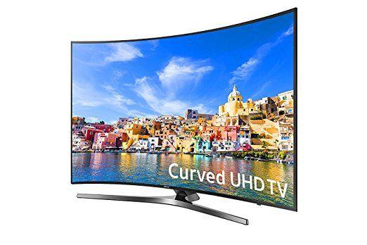 Samsung Un78ku7500 Curved 78 Inch 4k Ultra Hd Smart Led Tv 70 Inch Tv 70 Inch 4k Tv Samsung 70 Inch Tv 70 Inch Smart 4k Ultra Hd Tvs Samsung Tvs Led Tv Width of 70 inch tv