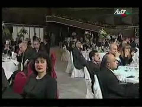 Ulu Onder Heydər əliyev Azərbaycan Seir Deyerken Kovrelir Heyder Eliyev Azerbaycan Youtube Kubinka Playlist Try Again