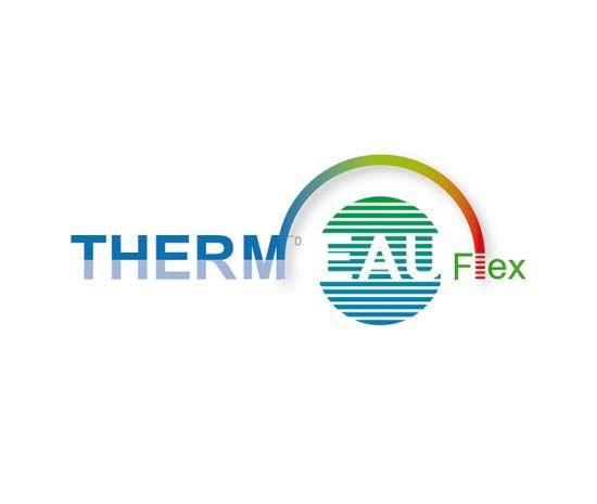 Thermeau Flex