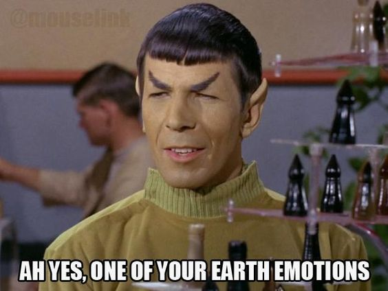 We're celebrating the life of @TheRealNimoy all weekend. Really enjoying his work! | #RIPLeonardNimoy