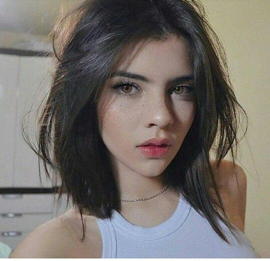 Women S Short Hairstyle Pictures Short Hair Styles Hair Inspiration Hair Styles