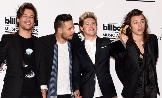 One Direction Drops 'Drag Me Down': Is It A Response To Zayn Malik's 'Real Music' Comment?