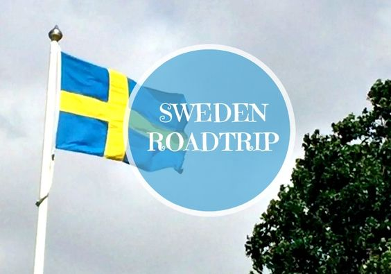 Finally you are for the first time in Sweden and now you wanna look what you can do there. This is a nice post which gives you many tips.