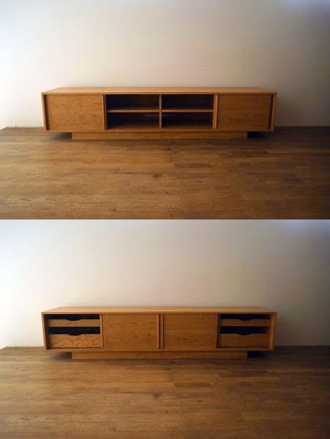 japanese modern furniture - Buscar con Google