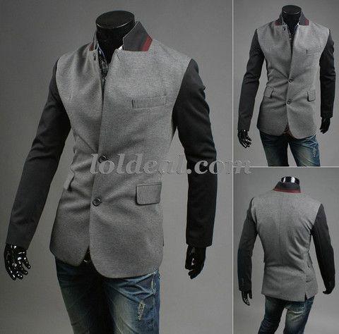 Marco Next Era Suits