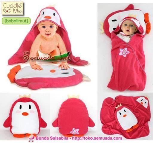 49+ Stroller bayi murah di jakarta information
