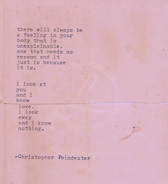 #nakedhuman #christopherpoindexter  Link to request custom poetry and buy original poems found in my bio. Grand love, have a stellar Sunday my sweets!
