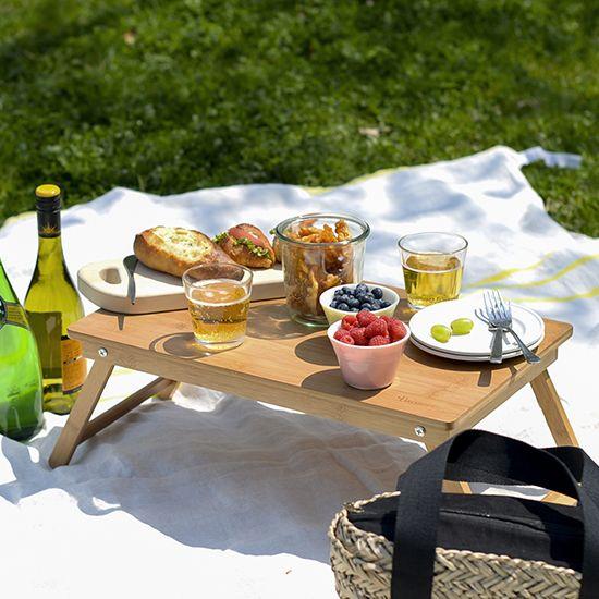 おしゃれピクニックをしよう おすすめグッズと 冷めてもおいしい行楽レシピ ピクニック ピクニック おしゃれ ピクニック お弁当