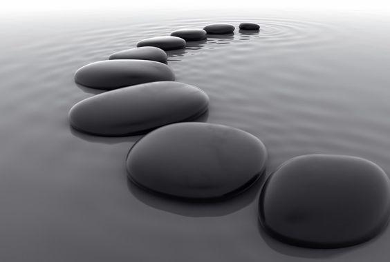 zen - so relax:
