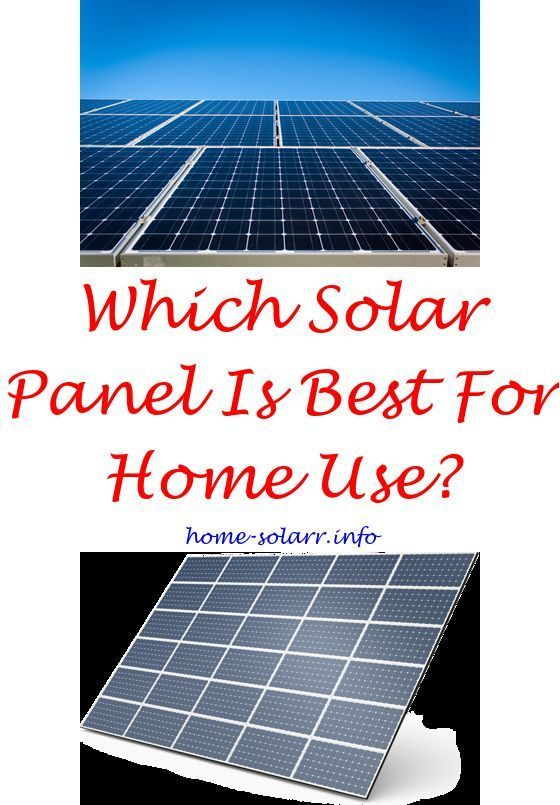 Cost To Solar Power Your Home Solar Roof Greenhouses Solar Panels Carport 1051052290 Homesolarpower Solar Power House Solar Solar Roof