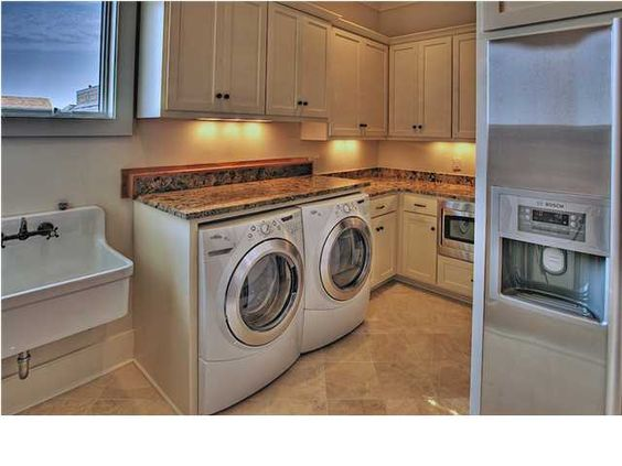 I May Even Do Laundry In My Dream Drool Worthy Home Or Hire