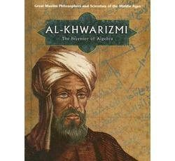 Abu Abdullah Muhammad ibn Musa al-Khwarizmi (847-781 AD)  The foundations of algebra and Allogrtmat excelled in astronomy and geography and is considered one of the first Muslim mathematicians  Which contributed to its significant role in the advancement of mathematics  Shows genius in the table astronomer who made  West learn from writing and arithmetic numbers and spread Arabic numerals preceded by nine zero all over  Europe has been linked to the term algorithms  (Allogaretmat)
